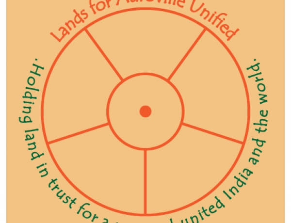 LANDS FOR AUROVILLE UNIFIED (LFAU) Letter – 21st February 2018