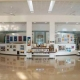 Auroville artists present their work for Art for Land