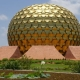 ACRES FOR AUROVILLE FLIER – 15th AUGUST 2018